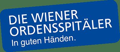 Logo-Wiener-Ordensspitäler